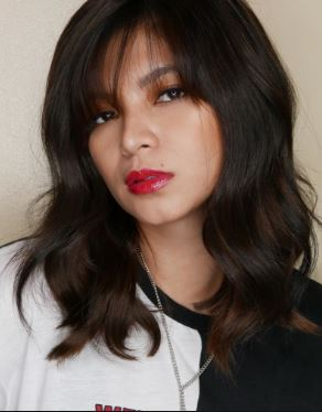 Avon PH Invites Everyone To Support Angel Locsin In The Upcoming NASCON Event