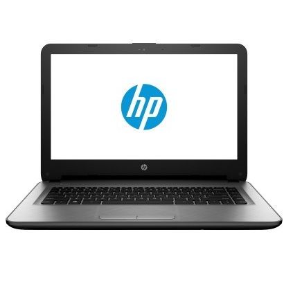 HP 14-ac108TU Windows 10 Laptop Buy at Price Rs.30882