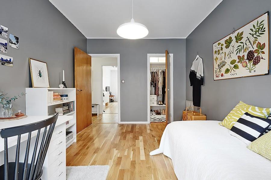 Cómo decorar el dormitorio de un adolescente ¡Y que le guste! 7