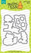 http://www.newtonsnookdesigns.com/harvest-tails-die-set/