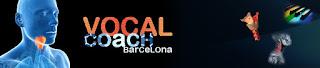http://www.vocalcoaching.es/