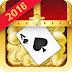Tải BigKool 2016 - Game Bài Siêu Giải Trí