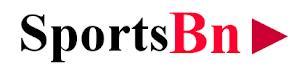 SportsBn.com | Sport Live News, Live Stream, Results & Highlights