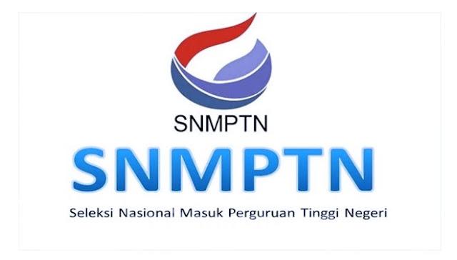 Lulus SNMPTN 2020, Sebanyak 100 Calon Mahasiswa Baru UT Dapat Beasiswa
