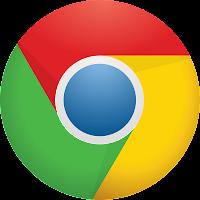 browser google terbaru