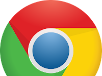 Google Chrome Terbaru v 83.0.4 Offline Installer