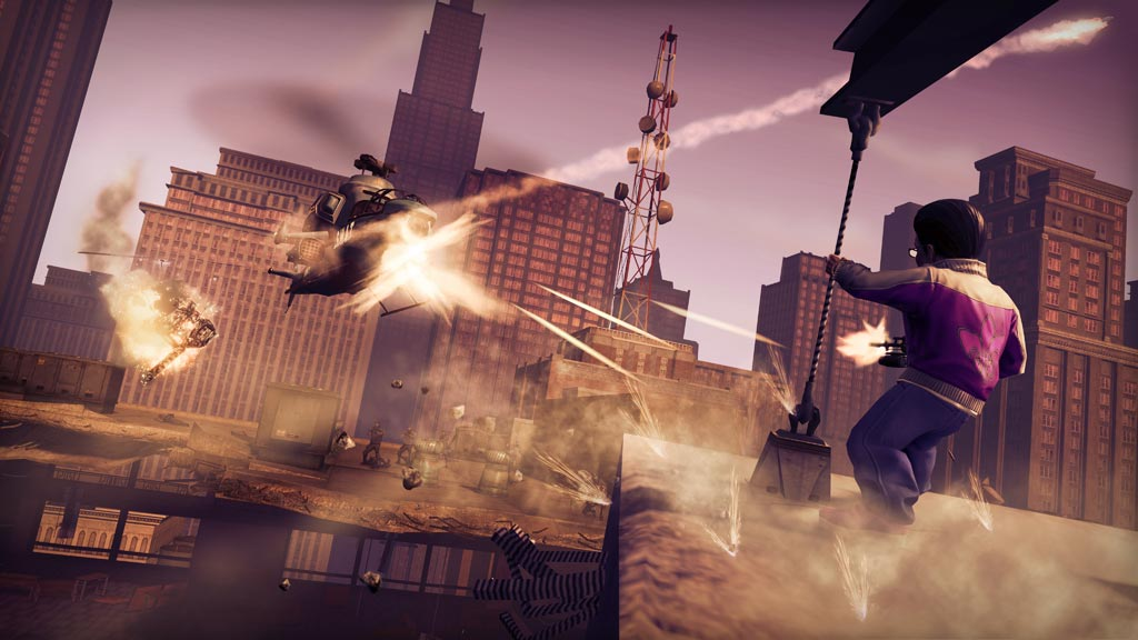 Saints-Row-The-Third-Gameplay-Screenshot-4