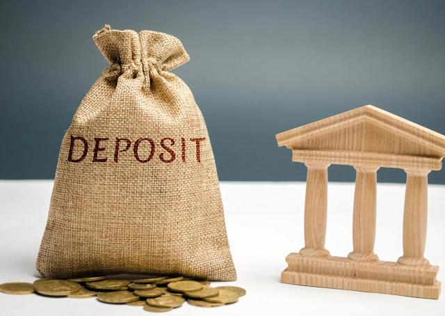 Begini Cara Menghitung Bunga Deposito Bank