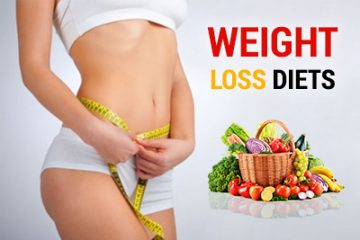 its Old But it Is The Top Weight Loss Plan
