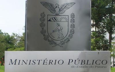 Ministério Público de Castro abre edital para a contratação de estagiários nível médio