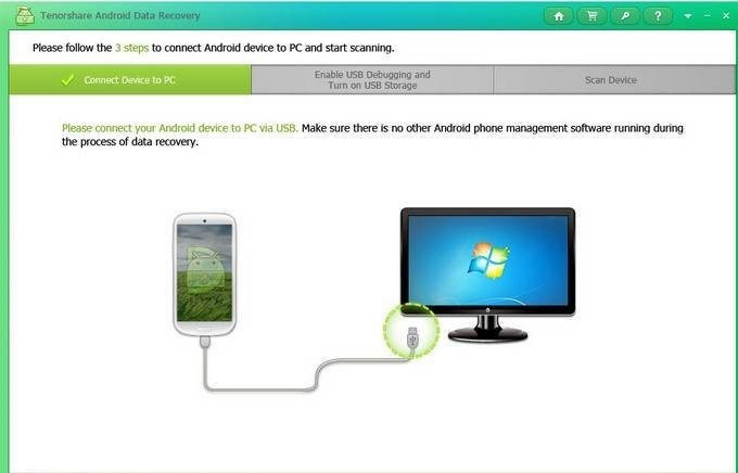 Blackberry Priv Software (Tool v6 0 1) FRP ByPass Download Free