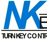 NKEngineering-Works-Guwahati-Recruitment-2021