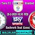 Prediksi Luton Town vs Brentford — 26 Februari 2020