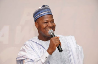 Dogara speaks on 'removed' Not-Too-Young-To-Run Bill