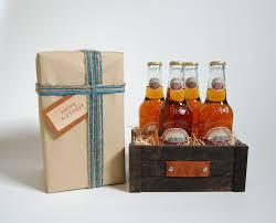 Diwali gifts for Husbands