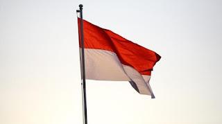 2 Siswa SMP Dikeluarkan dari Sekolah Karena Tolak Hormat Bendera dan Nyanyi Lagu Indonesia Raya