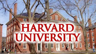 برنامج المنح الدراسية بجامعة هارفارد 2021 - ممول بالكامل