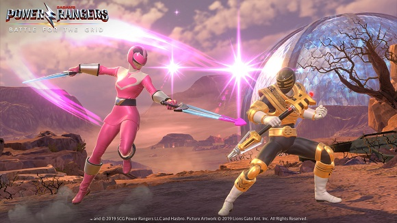 power-rangers-battle-for-the-grid-pc-screenshot-3