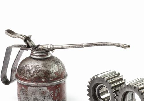 Những điều cần biết về dầu cầu - dầu hộp số