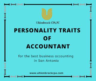 accounting firm San Antonio