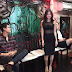 PBB Discovery Maris Racal Happy To Be One Of The Leads In Regal Entertainment's Metro Filmfest Entry, 'Haunted Forest', That Will Scare You Out Of Your Wits