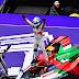 Fórmula E: Di Grassi vuela en Tempelhof para obtener otra victoria con Audi en Berlín
