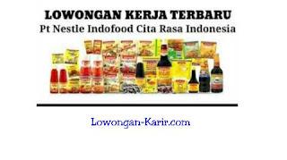 Loker PT Nugraha Indah Citarasa Indonesia Karawang Terbaru