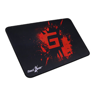 mouse pad under 500