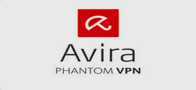 برنامج Avira Phantom VPN