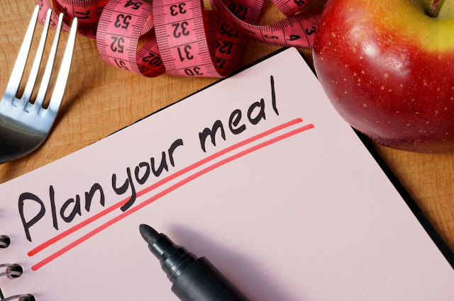 Plan-out-your-meals