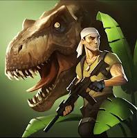 Jurassic Survival Apk Mod Dinheiro Infinito