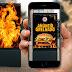 """Burger King dá sanduíche de graça para quem """"queimar"""" anúncio da concorrência"""