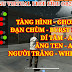 MOD MENU VIRTUAL FREE FIRE OB23 1.51.6 - GHOST MODE, RAIN BULLETS, AIM LOCK, ATENNA, WHITE BODY.