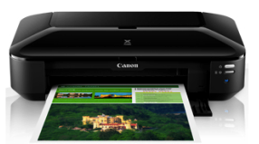 Canon PIXMA iX6800 Drivers Download Free