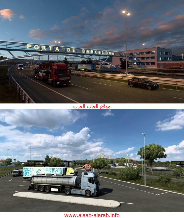 euro truck simulator 2,تحميل لعبة euro truck simulator 2,تحميل لعبة euro truck simulator 2 للاندرويد,تحميل لعبة الشاحنات euro truck simulator 2,تحميل لعبة euro truck simulator 2 من ميديا فاير,تحميل euro truck simulator 2 للاندرويد,euro truck simulator 2 تحديث,تحميل euro truck simulator 2,euro truck simulator,euro truck simulator 2 مودات,لعبة اليورو truck simulator 2 للاندرويد,تحميل لعبة الشاحنات euro truck simulator 2 للكمبيوتر,euro truck simulator 2 تفعيل