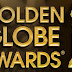 Nominados a los Golden Globe Awards 2013