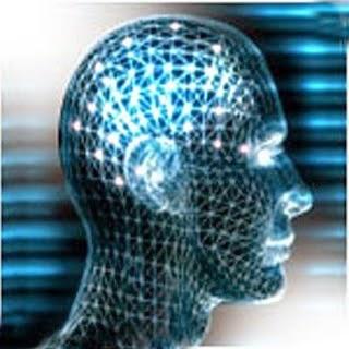 Paradigmas de Programación VI - Programación Lógica