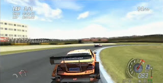 Download DTM Race Driver 3 PS2 For Android Full Version ZGASPC