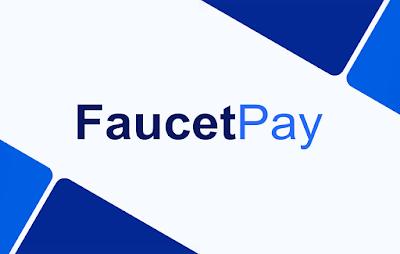 how to create FaucetPay account چۆنیهتی خۆتۆماركردن له فۆست پای