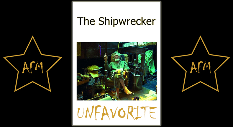 the-shipwrecker-der-havarist