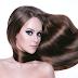 أنواع الشعر و بعض التدابير الأزمة  للاهتمام به