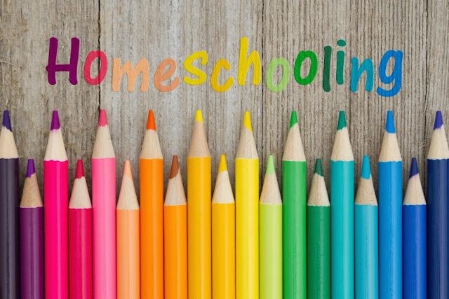 8 Tips Memulakan Homeschool di Malaysia