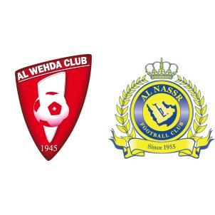 مشاهدة مباراة الوحدة والنصر بث مباشر بتاريخ 24-11-2019 الدوري السعودي