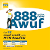 All You Need to Know About Revamped MTN Awuf4U-X5 - 400% Recharge Offer
