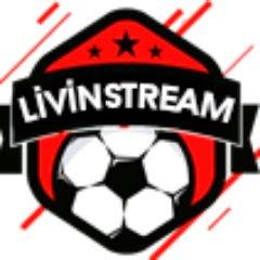 livinstream donmadan maç izle