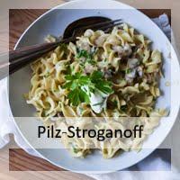 https://christinamachtwas.blogspot.com/2019/09/mushroom-pilz-champignon-stroganoff.html