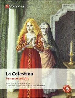 La celestina pdf