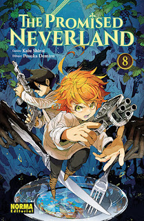https://nuevavalquirias.com/the-promised-neverland.html