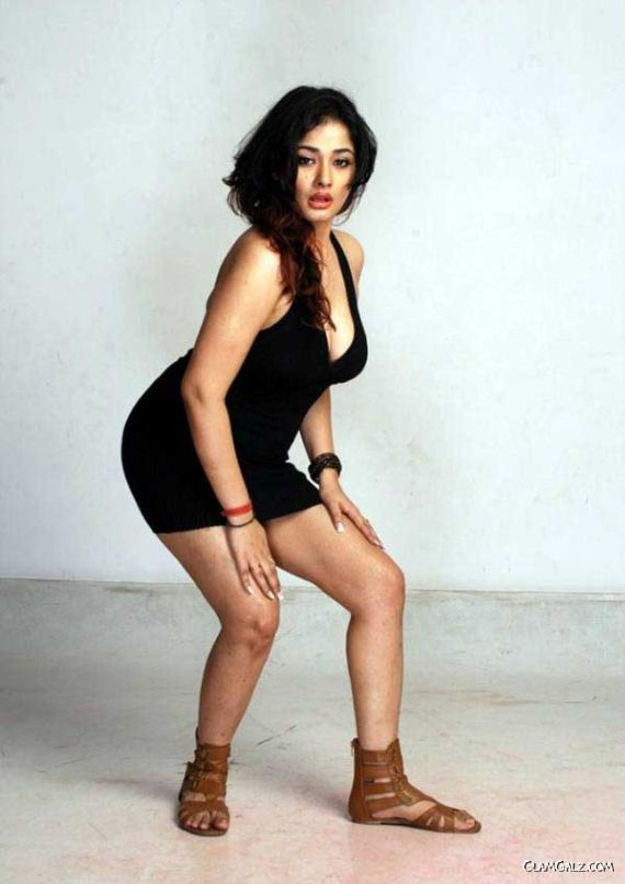 Legs Kiran Rathod naked (16 fotos) Paparazzi, Twitter, cleavage