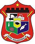 Informasi Terkini dan Berita Terbaru dari Kota Tanjungbalai